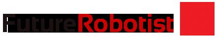 FutureRobotist